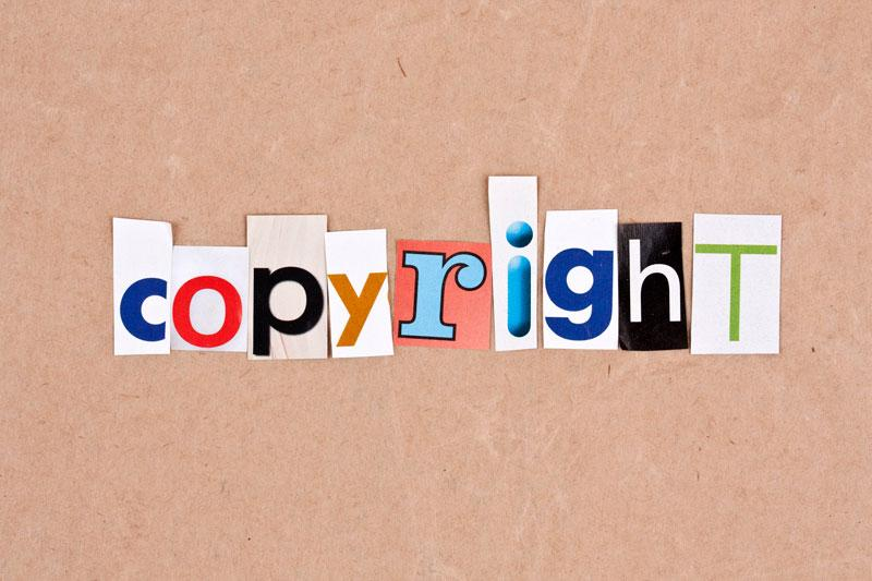 New Copyright Law in Germany